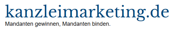 kanzleimarketing.de
